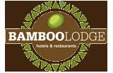 logobamboo